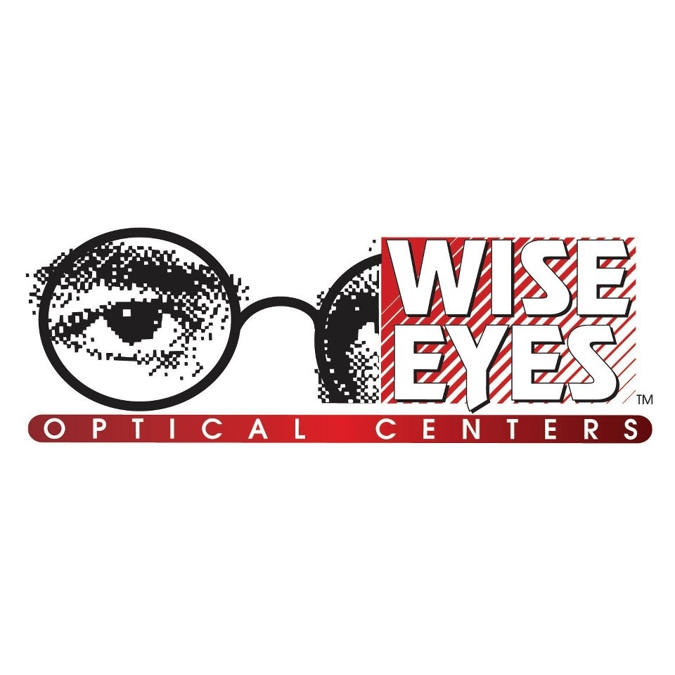 Wise Eyes Optical - Burnham, PA - Optometrists