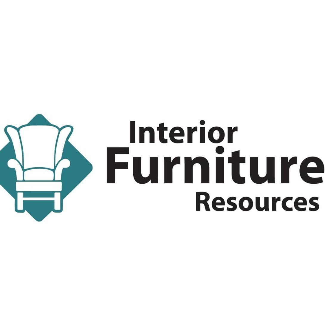 Harrisburg Pa Ifr Interior Furniture Resources Find In