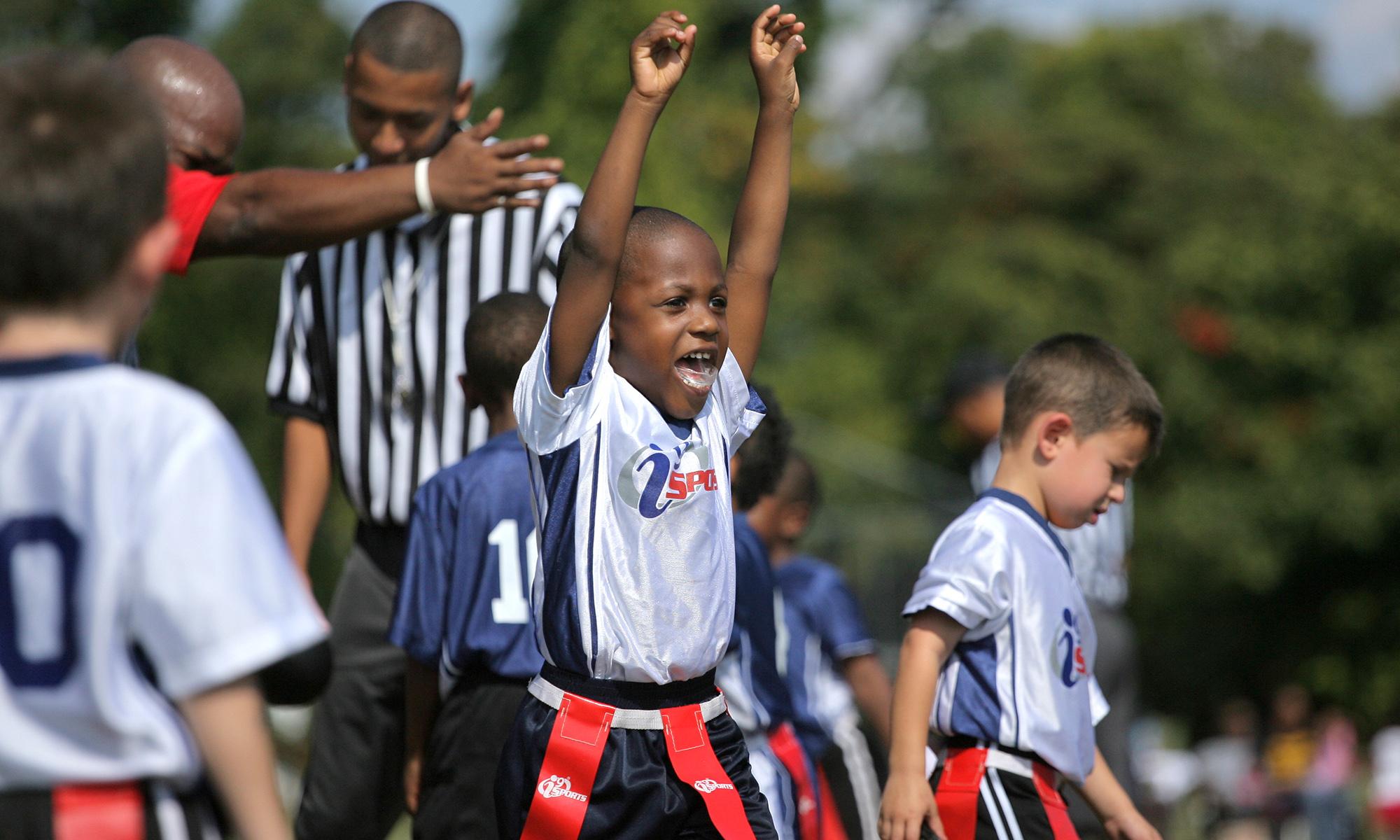 i9 Sports image 4