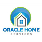 Oracle Home Services, LLC