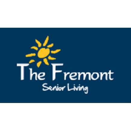 The Fremont Senior Living Community
