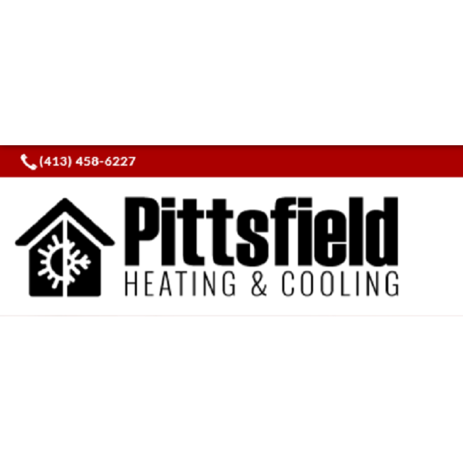 Pittsfield Heating and Cooling