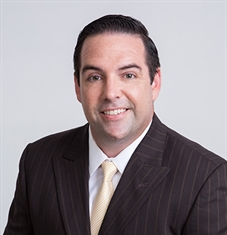 Matthew McConnell - Ameriprise Financial Services, Inc.