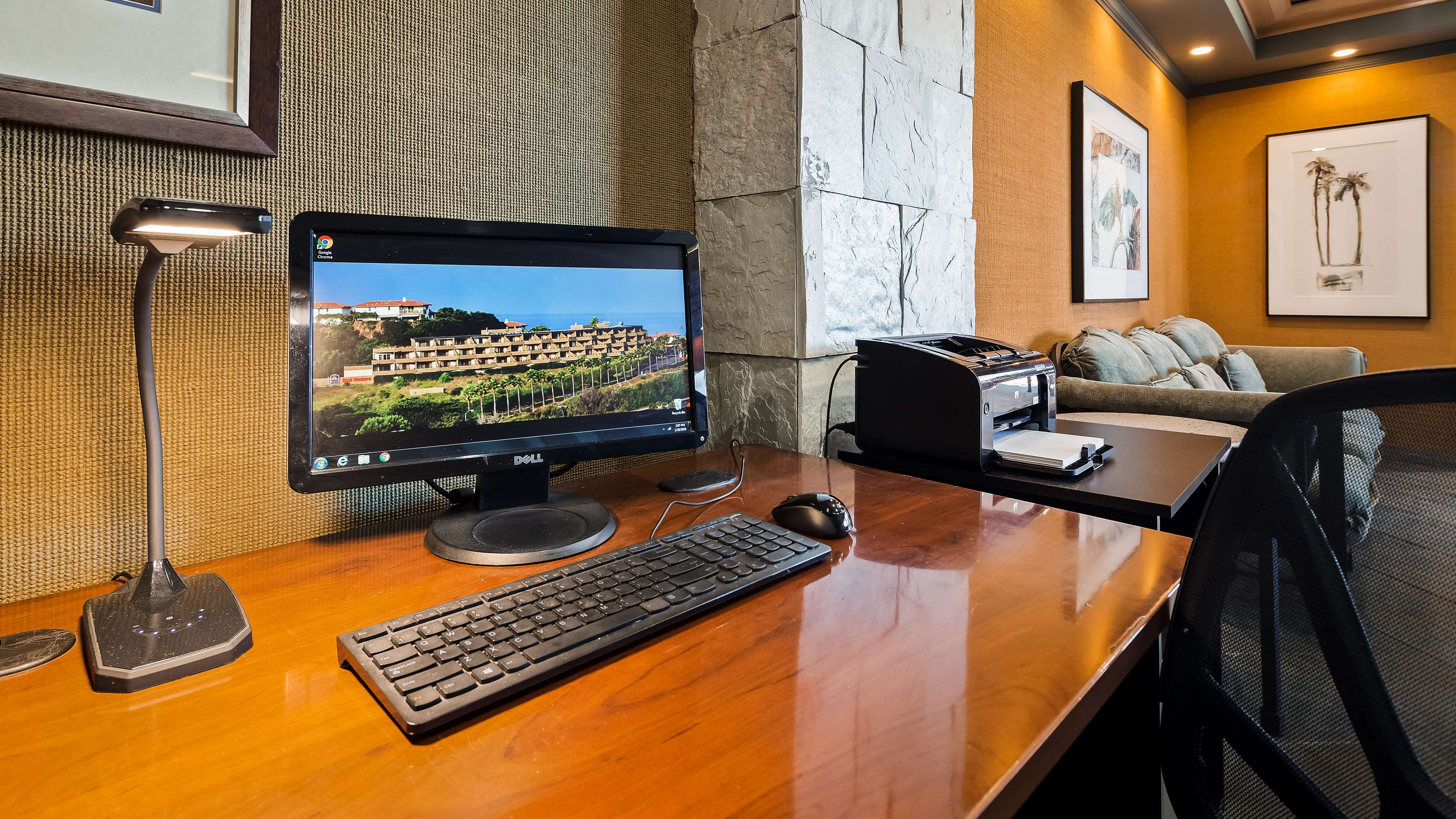 Best Western Encinitas Inn & Suites at Moonlight Beach image 27