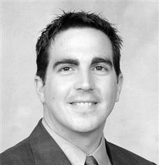 Reed Forrestel - Ameriprise Financial Services, Inc.