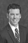 Edward Jones - Financial Advisor: Joshua S Wyper image 0