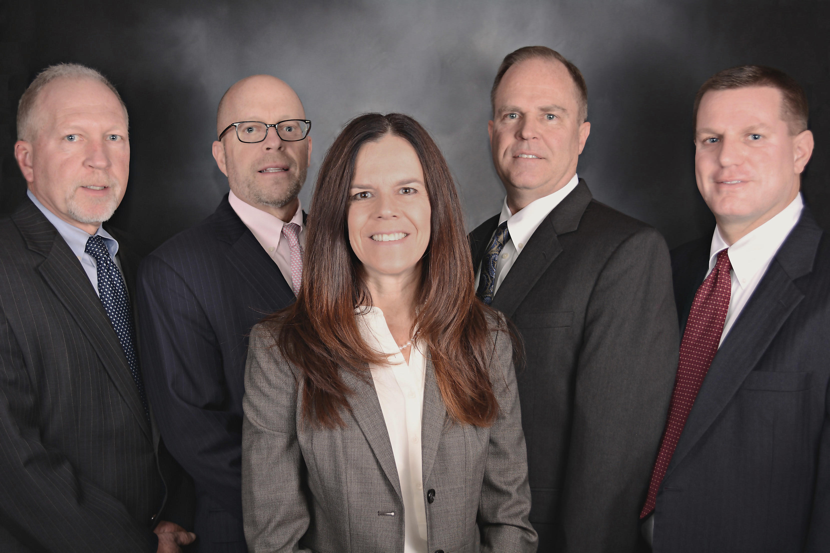 Jackson O'Keefe, LLP Wethersfield Law Firm image 0