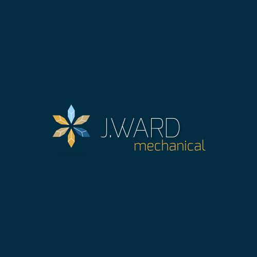J Ward Mechanical Corp