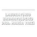 LABORATORIO BROMATOLOGICO DRA MARIA VIRZI