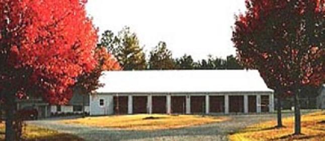 Superior Chapel Hill, NC 27516