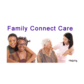 Family Connect Care