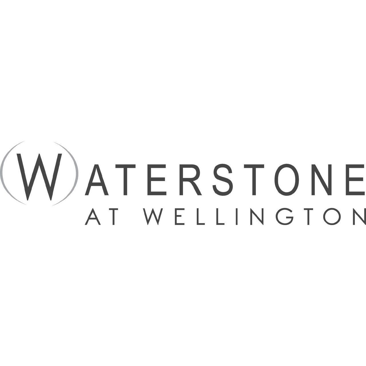 Waterstone at Wellington Apartments