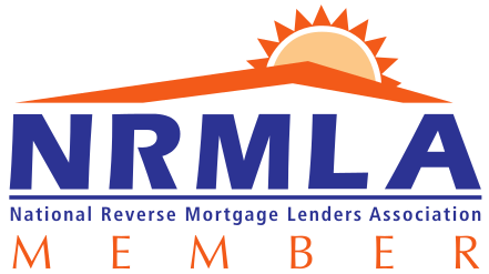 Get Financial Freedom With Reverse Mortgage