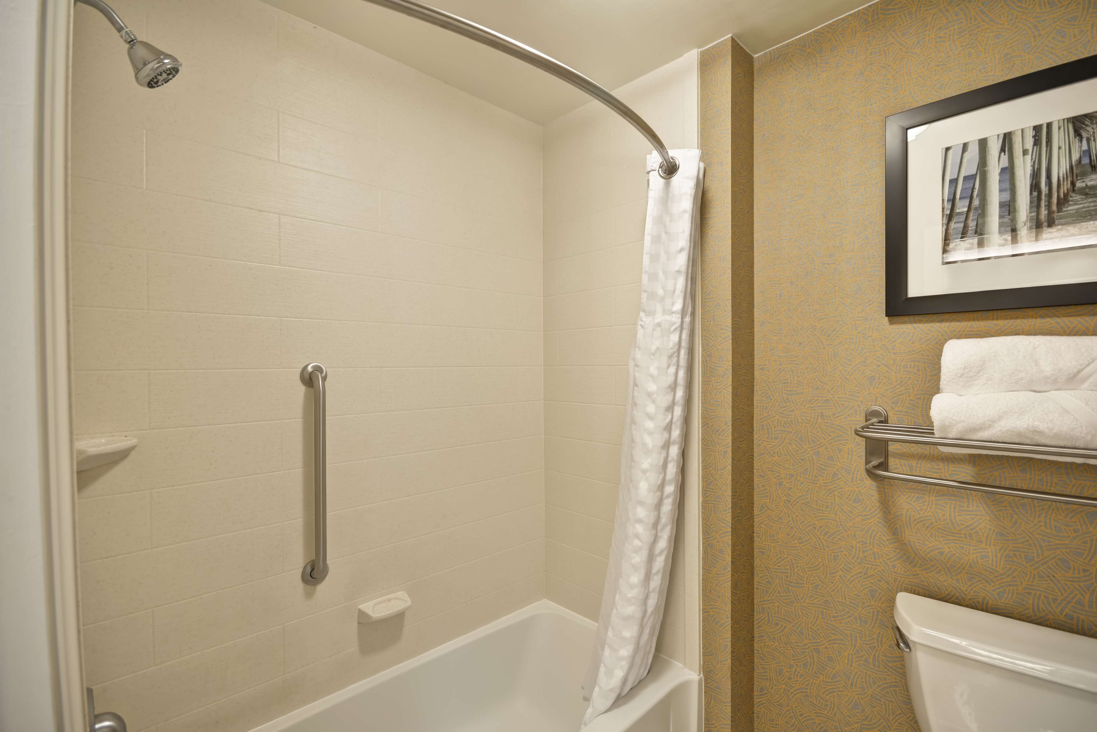 Homewood Suites by Hilton Wilmington/Mayfaire, NC image 29