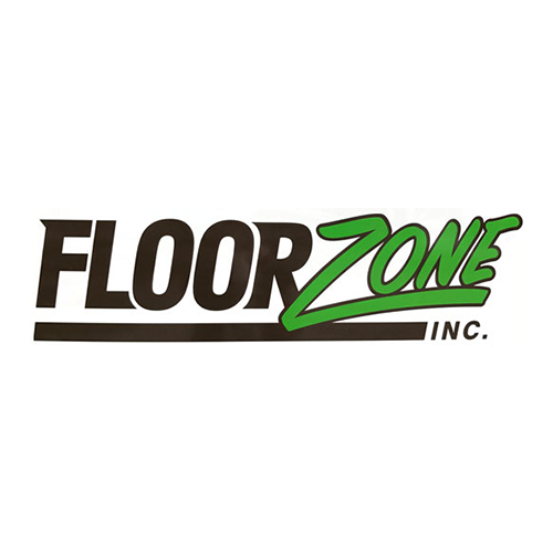 Floor Zone Inc.