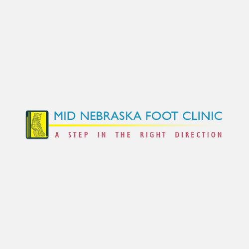 Mid Nebraska Foot Clinic