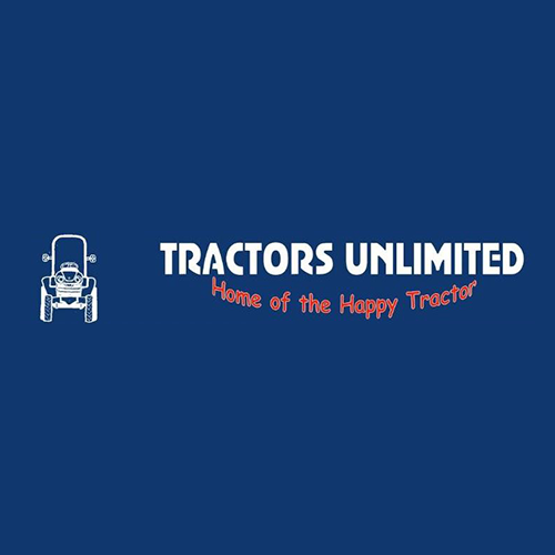 Tractors Unlimited image 10