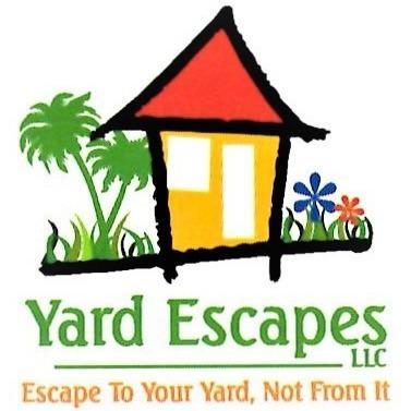 Yard Escapes LLC