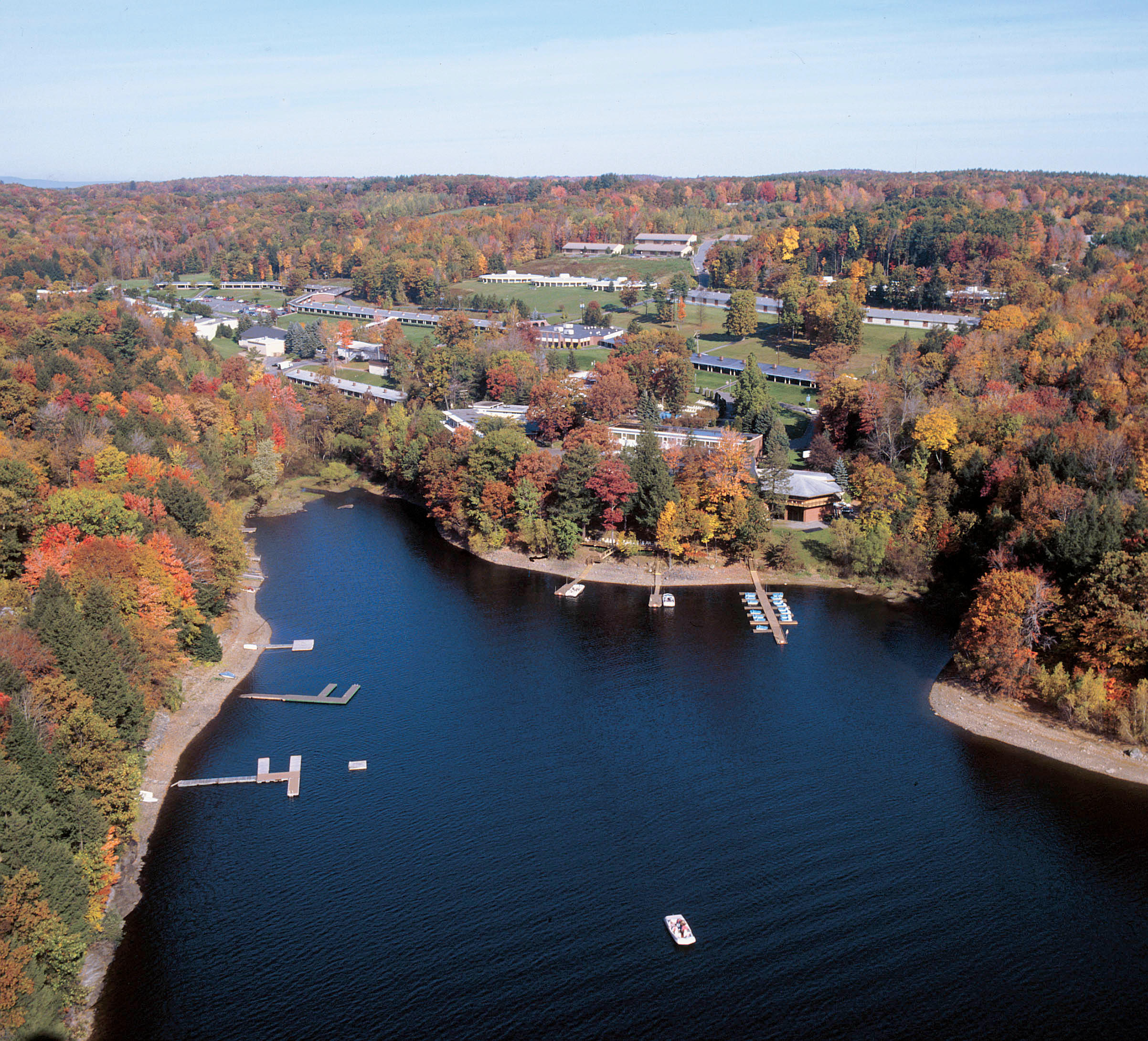 Us Map States Mapquest%0A Cove Haven Resort     Lakeview Dr Lakeville  PA Hotels  u     Motels  MapQuest