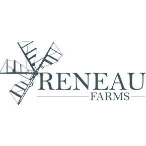 Reneau Farms