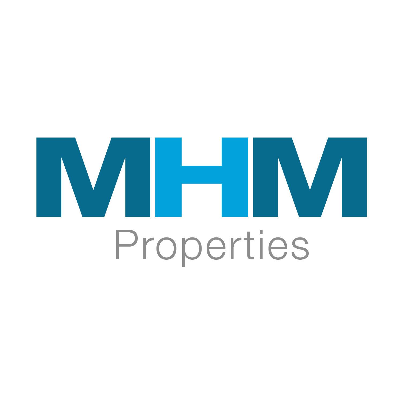 MHM Properties image 11