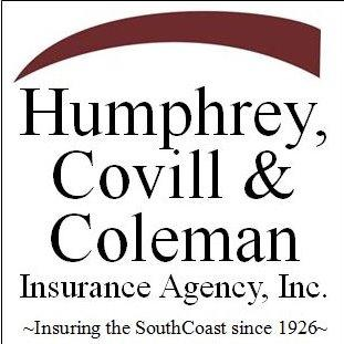Humphrey, Covill & Coleman Insurance Agency Inc.
