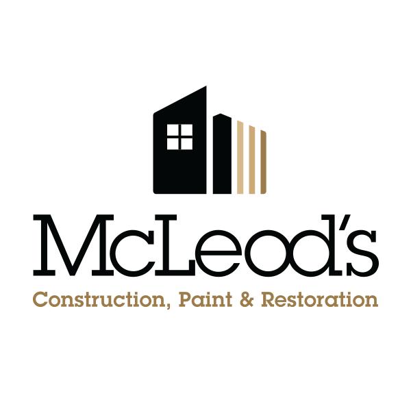 McLeod's Construction, Paint & Restoration LLC