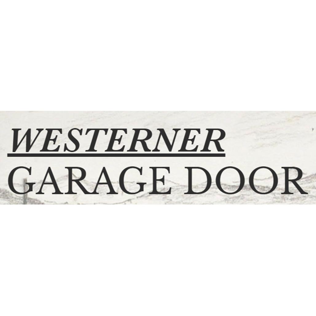 Westerner Garage Doors