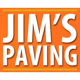 Jim's Paving LLC