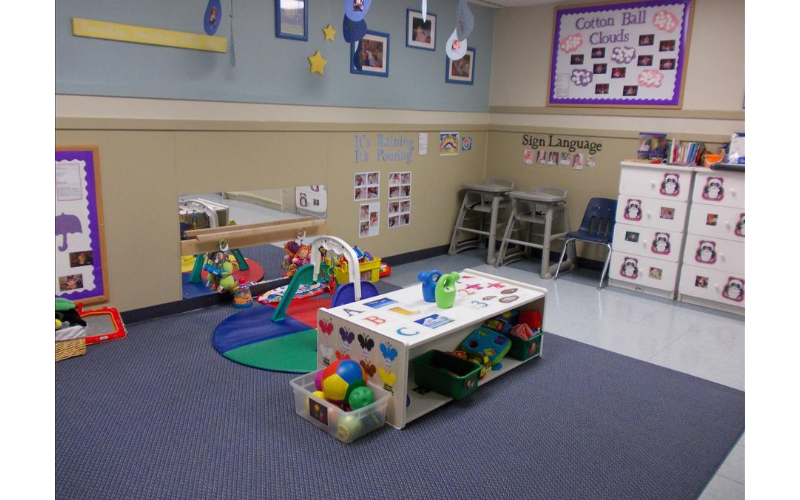 preschools in brookfield wi brookfield kindercare in brookfield wi 53005 840