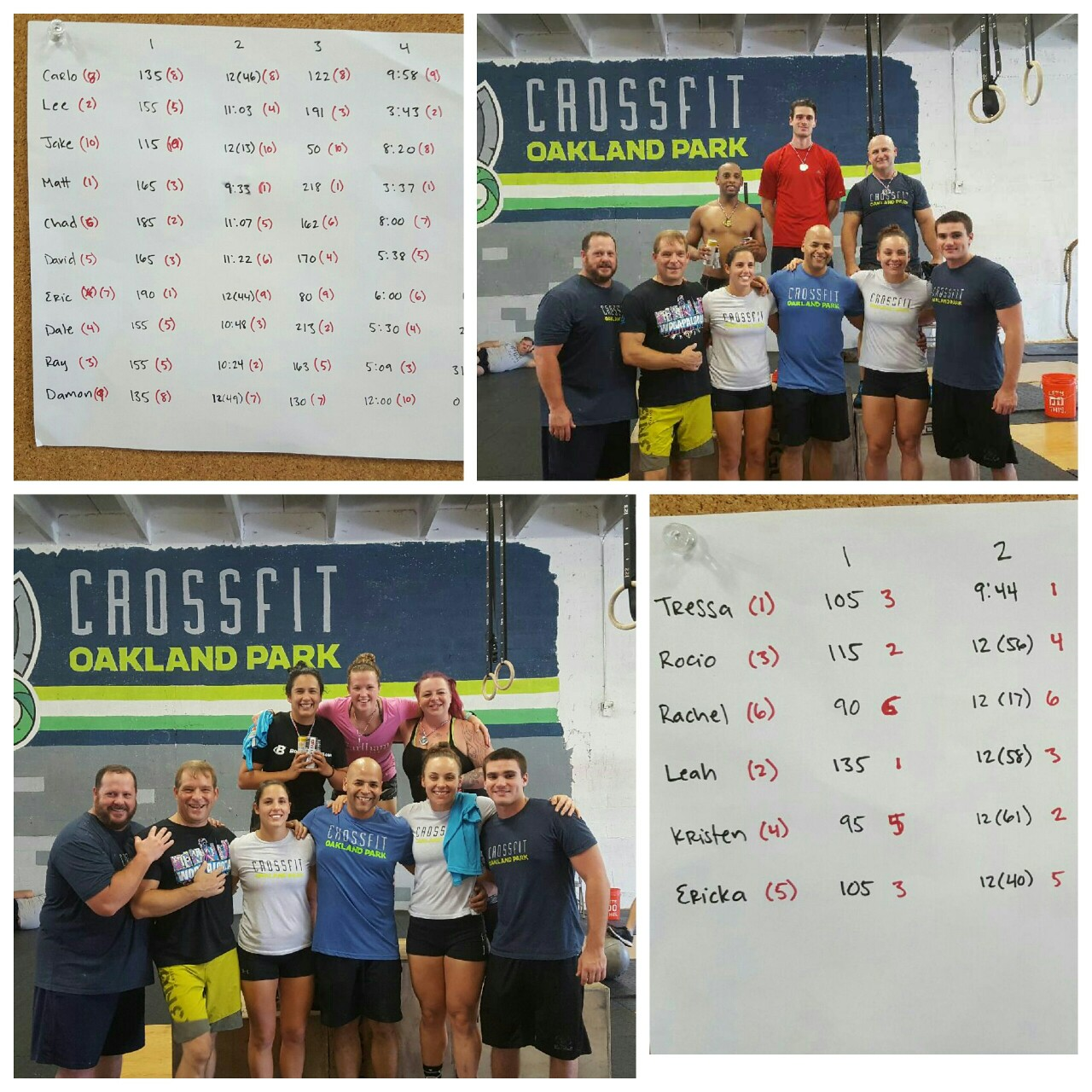 picture relating to Circus Circus Coupons Printable identified as Crossfit keep coupon - Circus circus adventuredome coupon codes