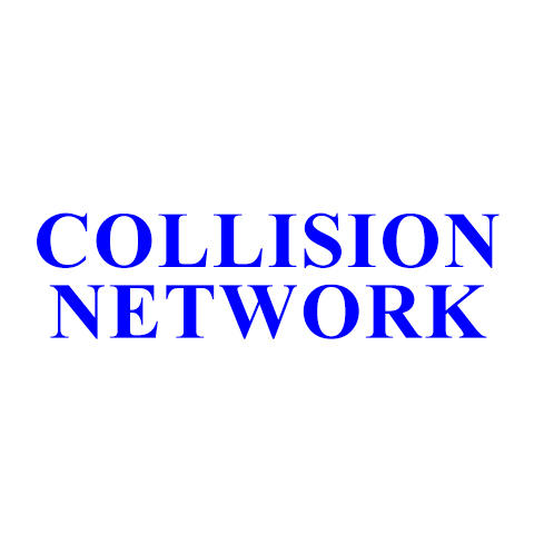 Collision Network