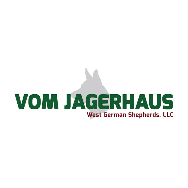 Vom Jagerhaus West German Shepherds, LLC - Allegan, MI 49010 - (269)686-9005 | ShowMeLocal.com