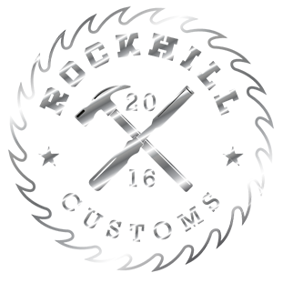 Rockhill Customs image 0