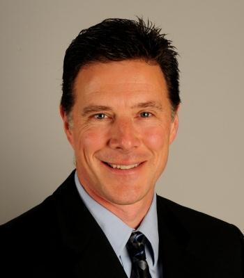 Allstate Insurance: Steve Douglass