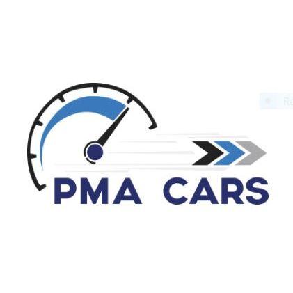 PMA Cars