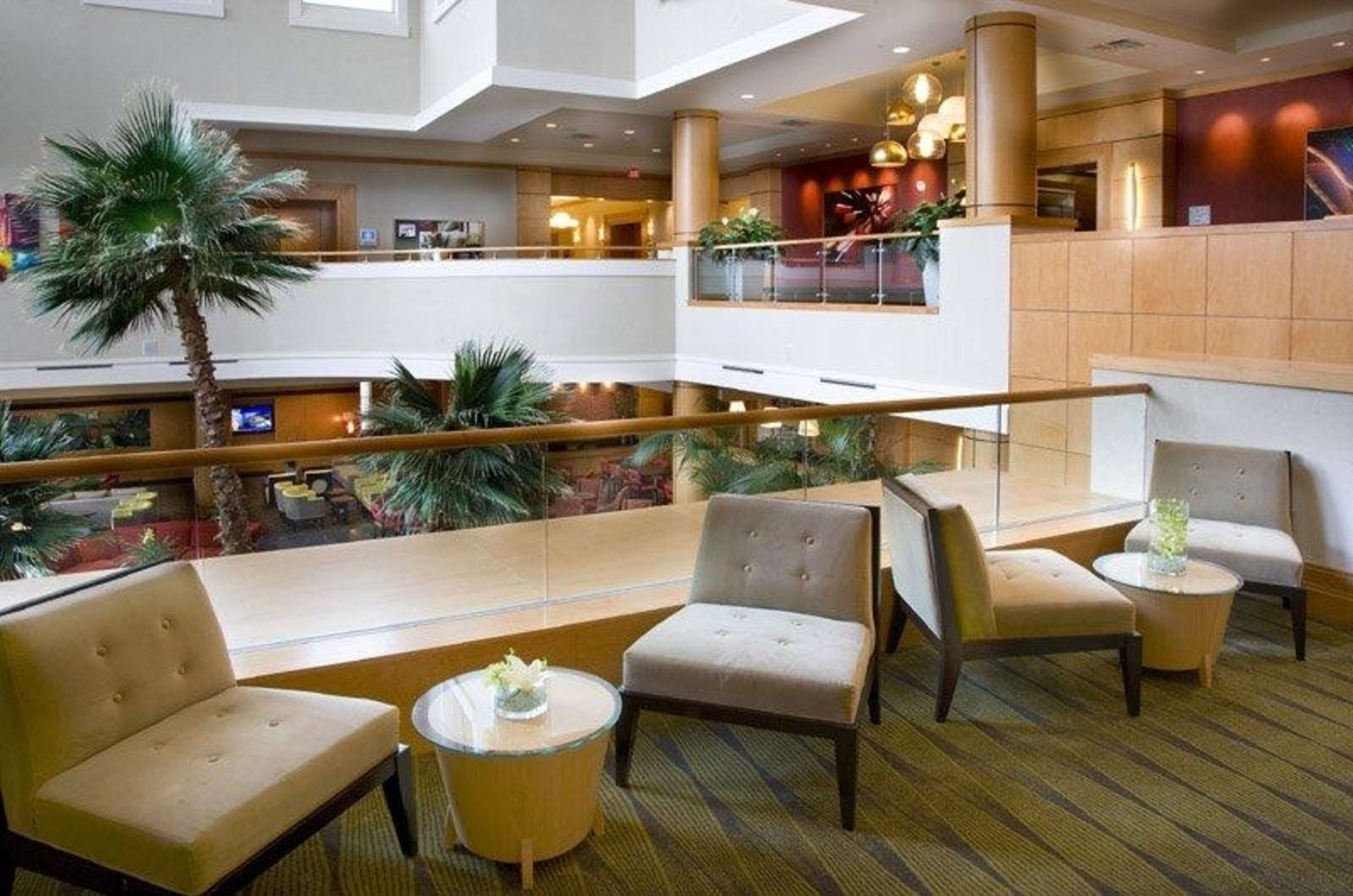 Embassy Suites by Hilton Houston Energy Corridor image 7
