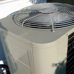 Johnny's Heating & Cooling image 1
