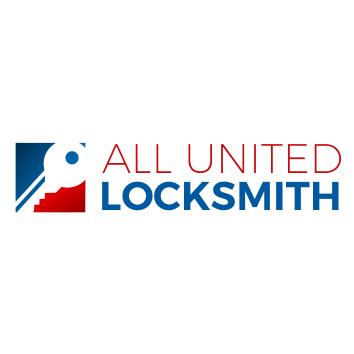 Company Name: All United Locksmith