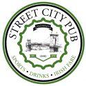 Street City Pub
