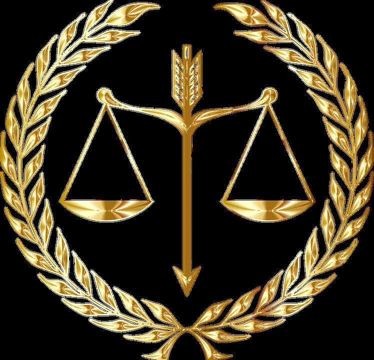 James O. Burke Law image 3