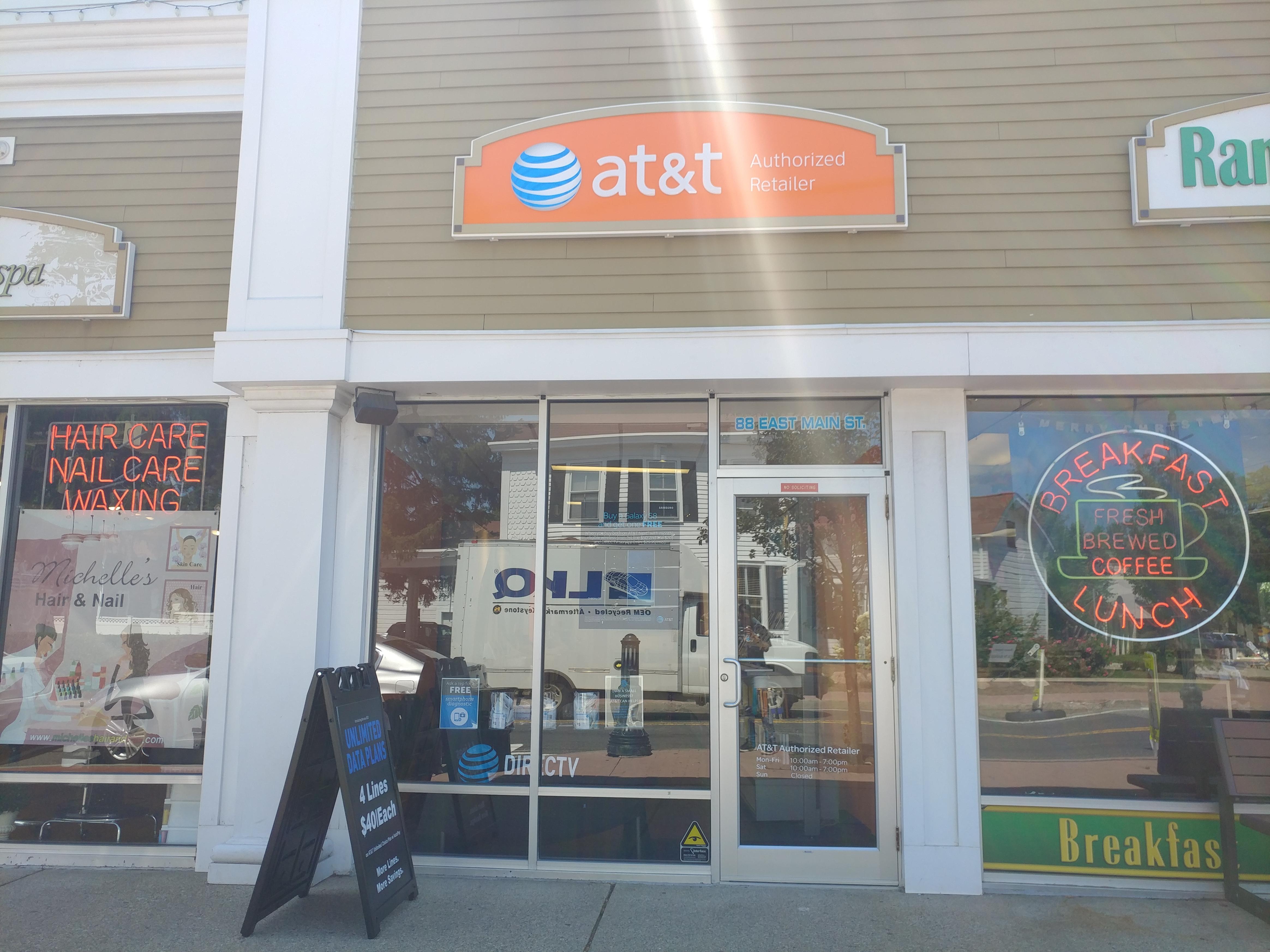 AT&T image 7