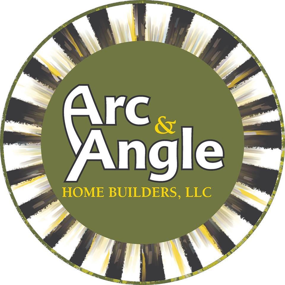 Arc & Angle Home Builders, LLC