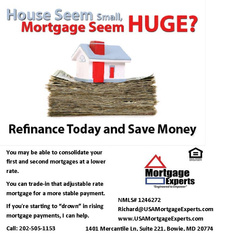 Mortgage Experts image 8