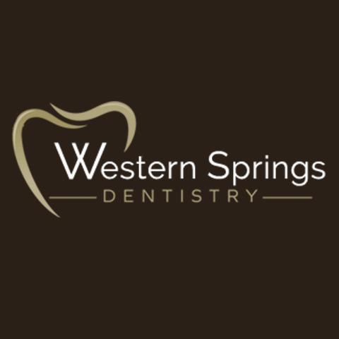 Western Springs Dentistry image 5