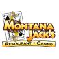 Montana Jack's