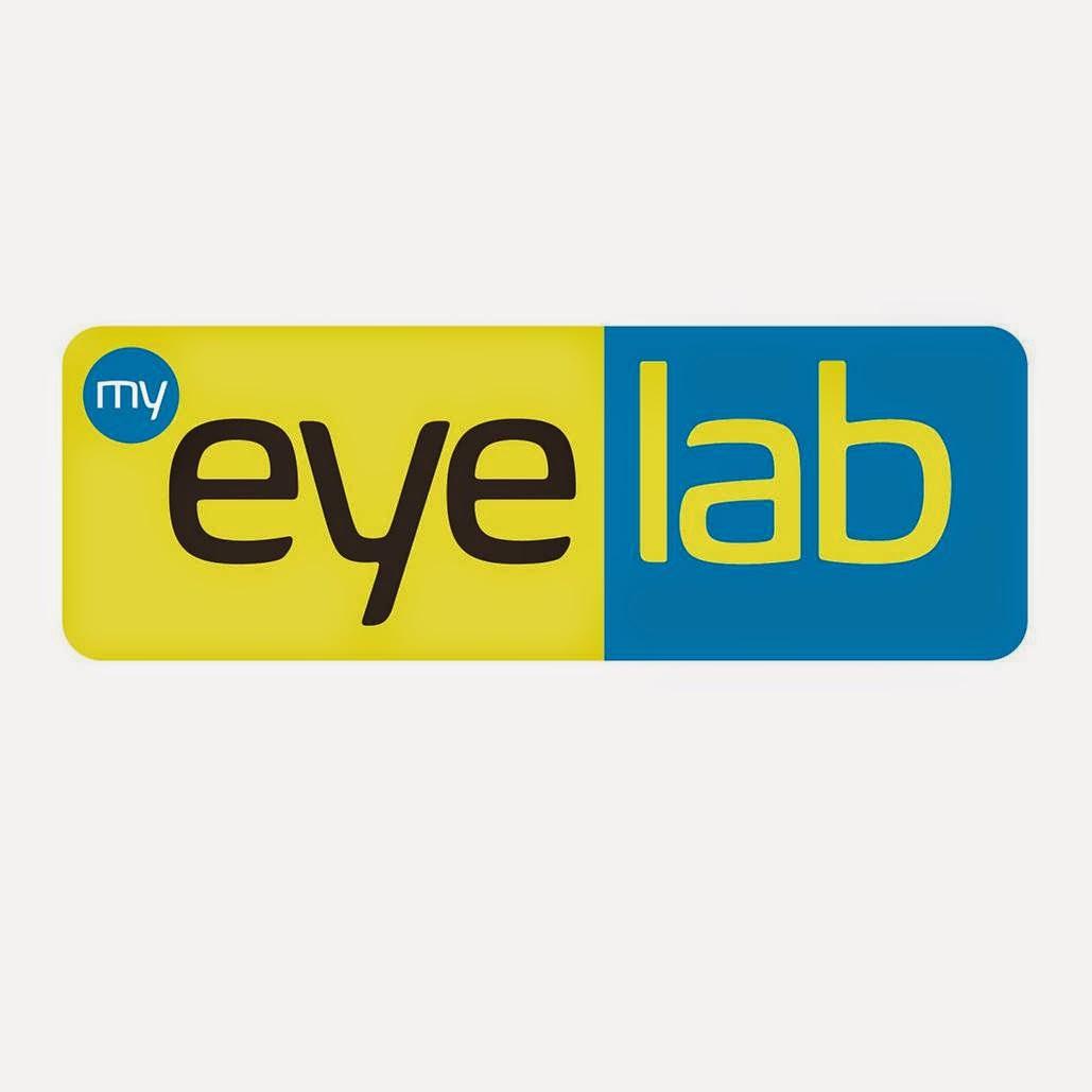 My Eyelab image 0