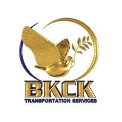 image of the BKCK Transportation Services