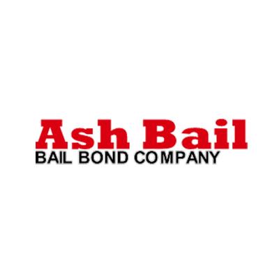 Ash Bail Bond