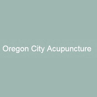 Oregon City Acupuncture